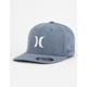HURLEY Phantom Boardwalk Mens Hat