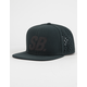 NIKE SB Reflective Pro Mens Trucker Hat