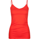 FULL TILT Essential Womens V-Neck Cami