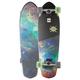 GLOBE Big Blazer Skateboard