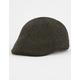 TIMBERLAND Herringbone Ivy Hat