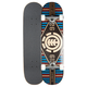 ELEMENT 1st Phase Full Complete Skateboard