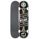 ELEMENT Nyjah Sonic Full Complete Skateboard