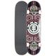 ELEMENT WWFE Full Complete Skateboard
