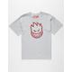 SPITFIRE Bighead Boys T-Shirt