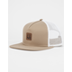 LRG Icons Mens Trucker Hat