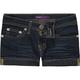 VIGOSS Back Flap Girls Shorts