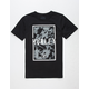 HURLEY Cloudy Boys T-Shirt