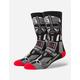 STANCE x STAR WARS Vader Socks