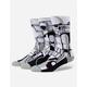 STANCE x STAR WARS Trooper Socks