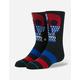 STANCE Freedom Boys Socks