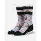 STANCE Surfin Santa Boys Socks