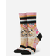 STANCE Tina Womens Socks