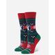 STANCE Holladayze Womens Socks