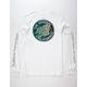 SANTA CRUZ Cali Fade 2 Mens T-Shirt