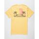 SANTA CRUZ A Frame 2 Mens T-Shirt