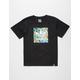 ADIDAS Toucan Blackbird Boys T-Shirt