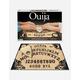OUIJA Classic Board