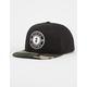 ELECTRIC Peninsula Mens Snapback Hat
