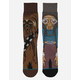 STANCE x STAR WARS Kanata Mens Socks