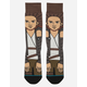 STANCE x STAR WARS Awakened Mens Socks
