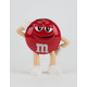 M&M Wireless Speaker