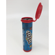 M&M's Power Bank Portable Phone Charger