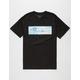 PRIMITIVE Continental Mens T-Shirt