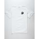 PRIMITIVE P-Ball Mens T-Shirt