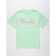 PRIMITIVE Nuevo Fluorescent Mens T-Shirt