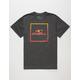 O'NEILL Boxed Mens T-Shirt
