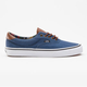 VANS C&L Era 59 Mens Shoes