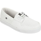 DC Club Mens Shoes