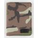 NIXON Atlas Card Wallet