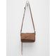 T-SHIRT & JEANS Hannah Foldover Crossbody Bag