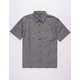 O'NEILL Ford Mens Shirt