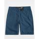 BILLABONG Carter Submersibles Boys Hybrid Shorts