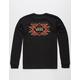 VANS Riviera Boys T-Shirt