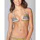 RVCA Jambi Bikini Top