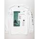 LIRA Storm Mens T-Shirt