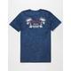 LIRA Token Mens T-Shirt