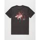 LIRA Wreath Mens T-Shirt
