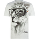 ELDON The E King Mens T-Shirt