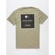 LIRA Armada Mens T-Shirt