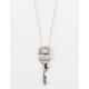 FULL TILT Dream Key Necklace