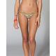 RVCA Kupang Bikini Bottoms