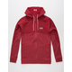 UNDER ARMOUR Expanse Mens Hoodie