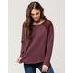 O'NEILL Partington Womens Sweater