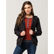 ELEMENT Mason Womens Jacket
