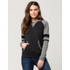 ELEMENT Wanted Womens Hoodie